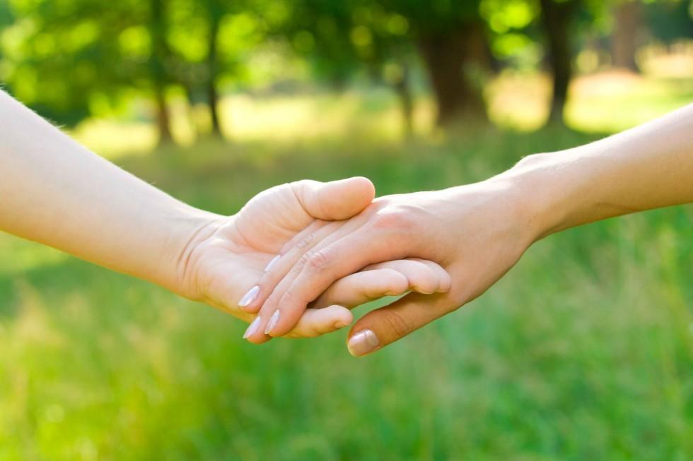 Cele 7 chei pentru a avea o relatie sanatoasa