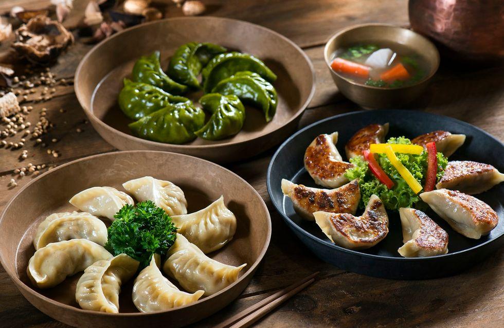 Bucataria chineza: secretele gastronomiei sale pe care nu le puteti rata