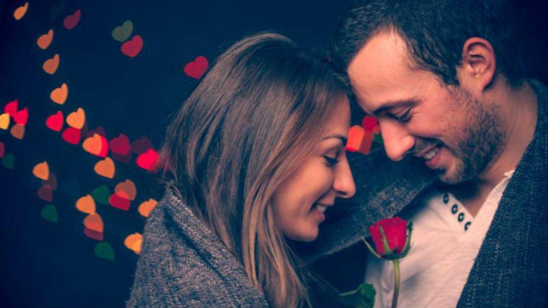 A doua sansa de a iubi: 9 trucuri pentru a-ti recastiga partenerul