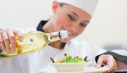 Cele 5 beneficii ale dietei mediteraneene
