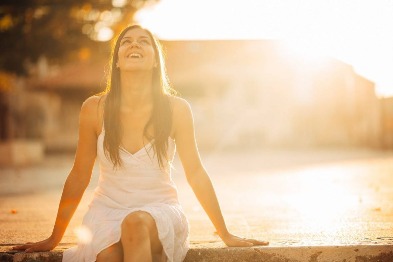 Energie negativa: simptome si cum sa o alungam