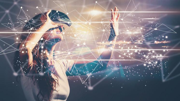 Realitatea virtuală, tehnologia viitorului